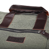 """TND"" Duffle Bag - small"