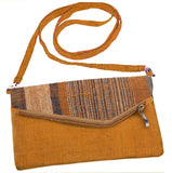 """Village"" ""Anna"" Cross Body Purse"