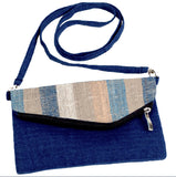 "Village ""Anna"" Cross Body Purse - ARRIVING SOON"
