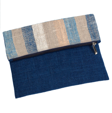 "Village ""Ruth"" Clutch"