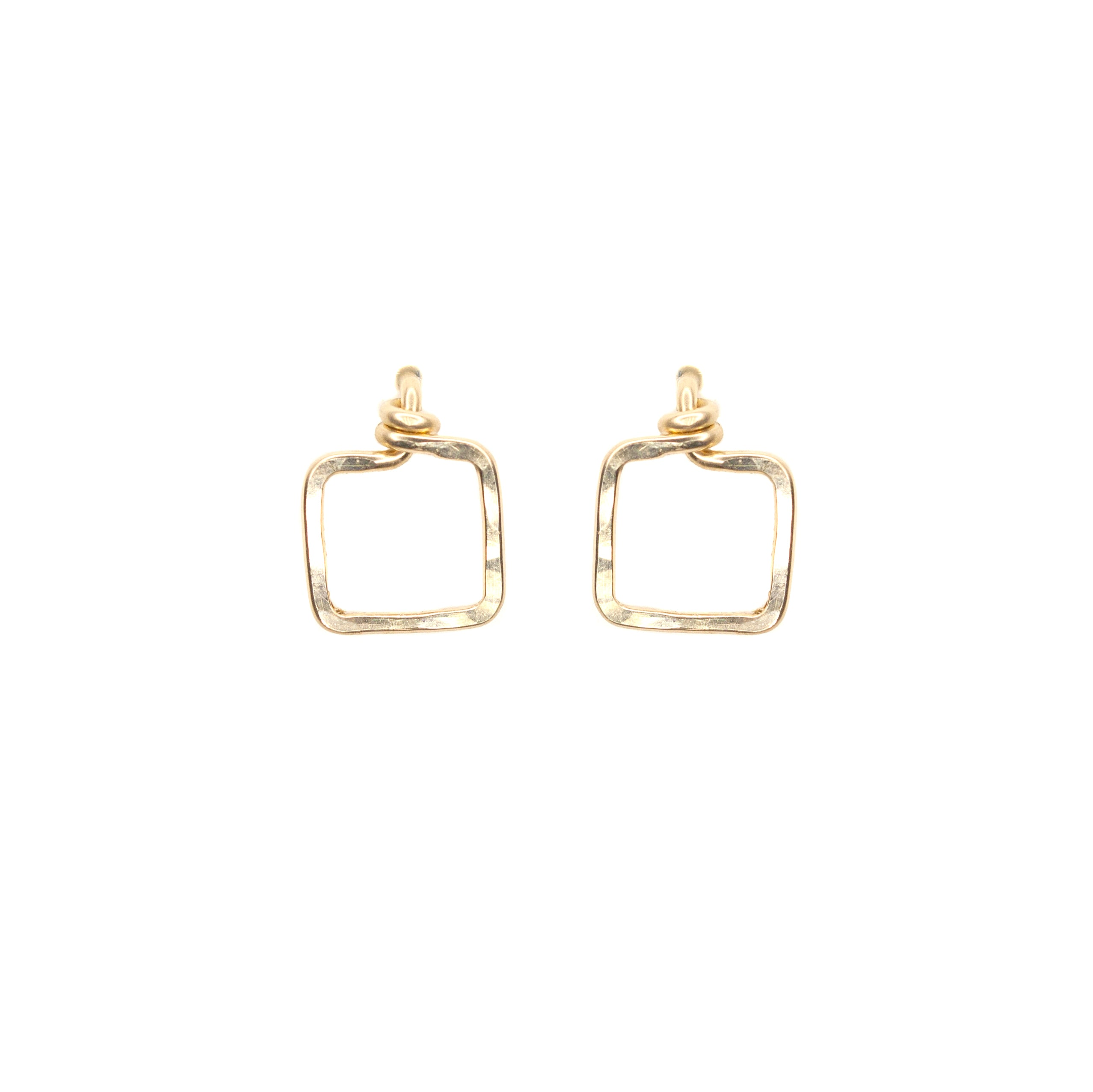 ophelia small in scott kendra a stud earrings earring categories jewelry mix gold haven