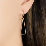 Olympus Dangle Earrings