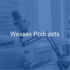 Wessex Podcasts