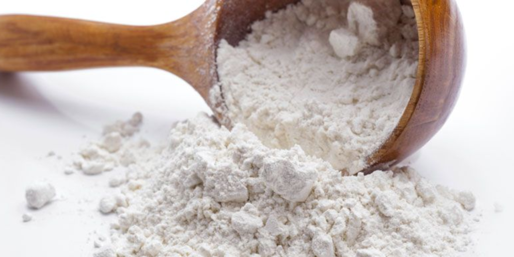 The Dangers of Maltodextrin