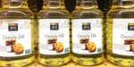 8 Health Dangers of Canola Oil: Not the Healthy Oil You've Been Led to Believe