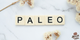 Seven Staples for the Paleo Pantry