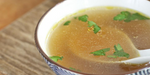5 Things to Look For When Buying Bone Broth