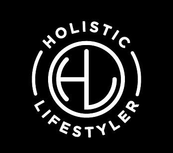 Holistic Lifestlyer