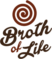 Broth of Life