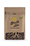Broth of Life Chicken Salt