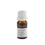 Twenty8 Peppermint Pure Essential Oil