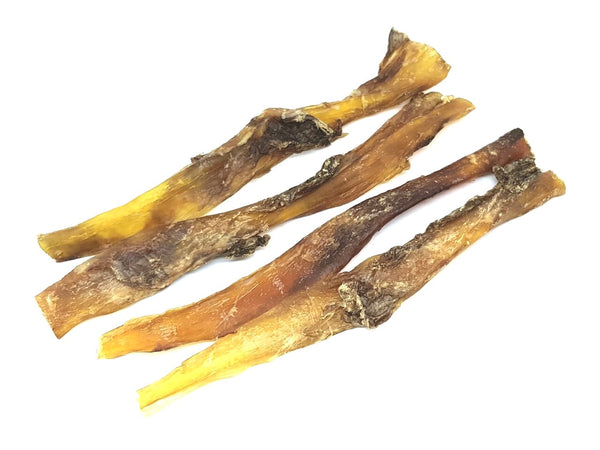 NEW! Deer Cartilage