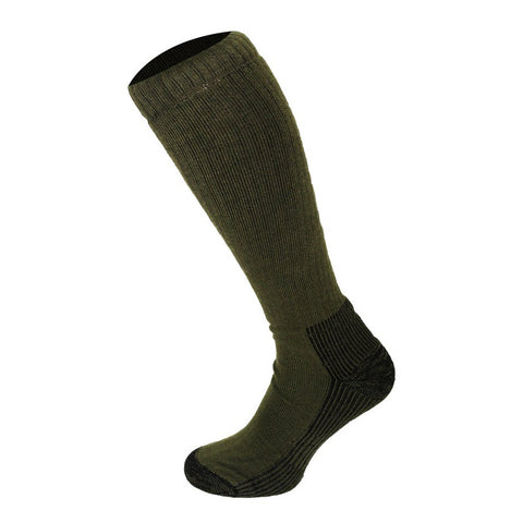 150 - Men's Knee High Socks (2 Pack)