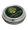 WT1 - Small Tin Wax Dressing 35 gram (50ml) - Oxford Blue