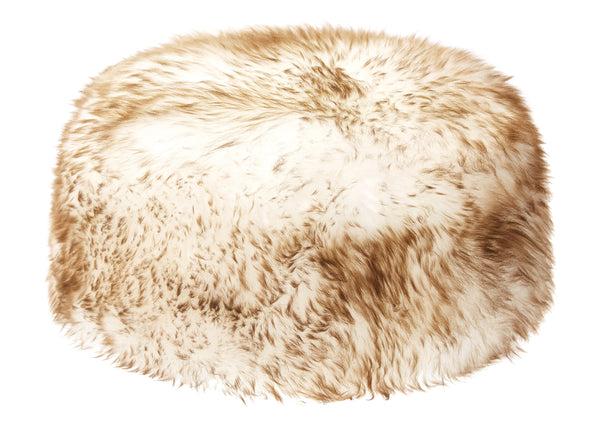 Kelmarsh Sheepskin Hat