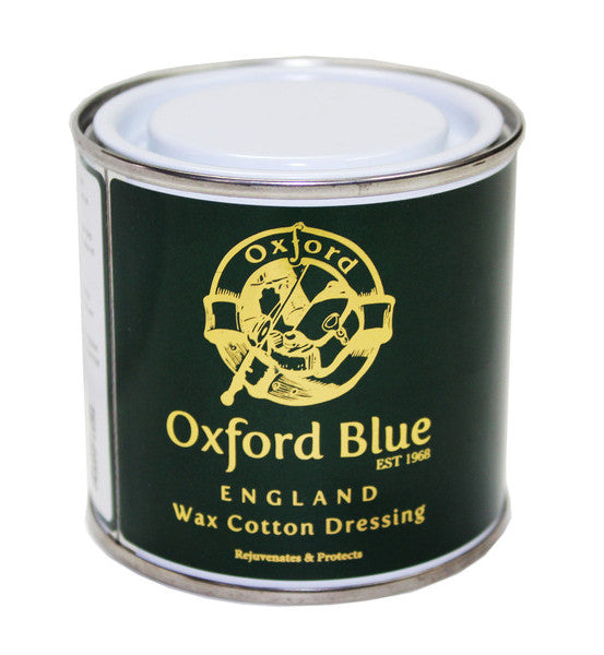 WT2 - Large Wax Tin 200ml