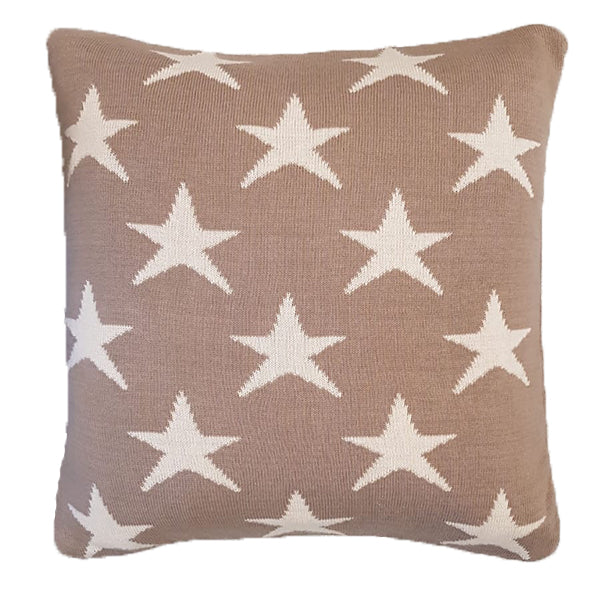 Cushion Cover - Tunde (L/50x50cm) | Gaya Alegria