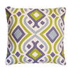 Cushion Cover - Jakira (L/50x50cm) | Gaya Alegria