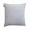 Cushion Cover - Baldu Soft Blue