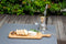 Paddle Board (510x200 mm incl. handle) - Atelier du Bois | Gaya Alegria