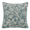Cushion Cover - Frani French Blue (M/45x45cm) | Gaya Alegria