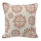 Cushion Cover - Universe Orange