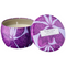 Scented Candle - To Be Calm - Traveller's Rest - Lavender (S)