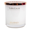 Scented Candle - Journey (L)
