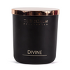 Scented Candle - Divine (Deluxe-XXL) | Gaya Alegria