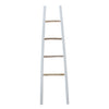 Ladder -AMBRE - WHITE/NAT BRANCH | Gaya Alegria