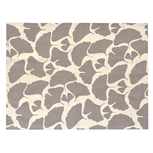 Fabric Placemats - Umbela Pale