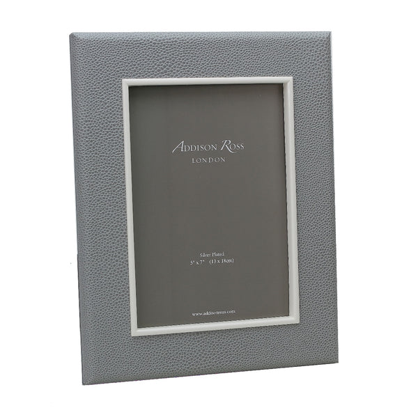 Photo Frame - Karlotta | Gaya Alegria