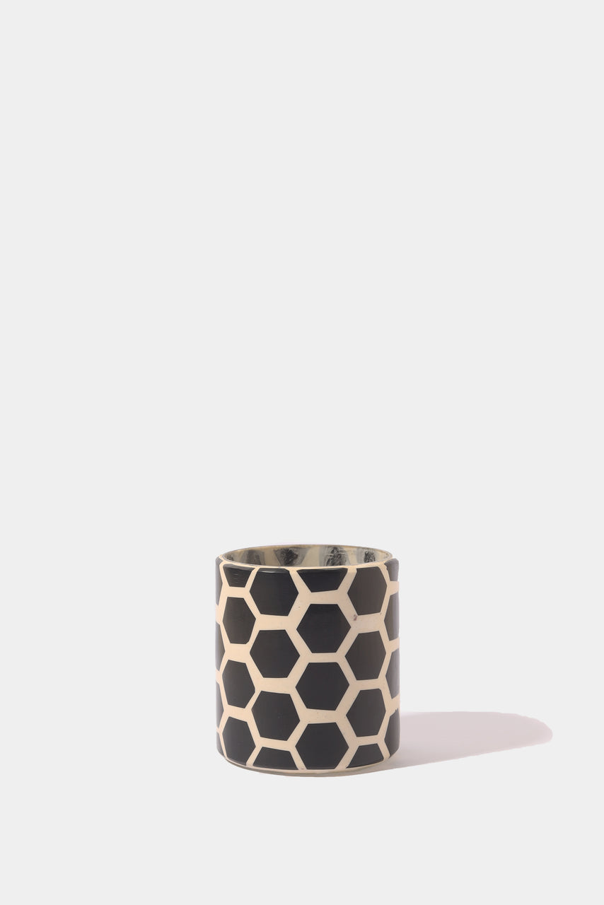Tealight candle holder - Vienna | Gaya Alegria
