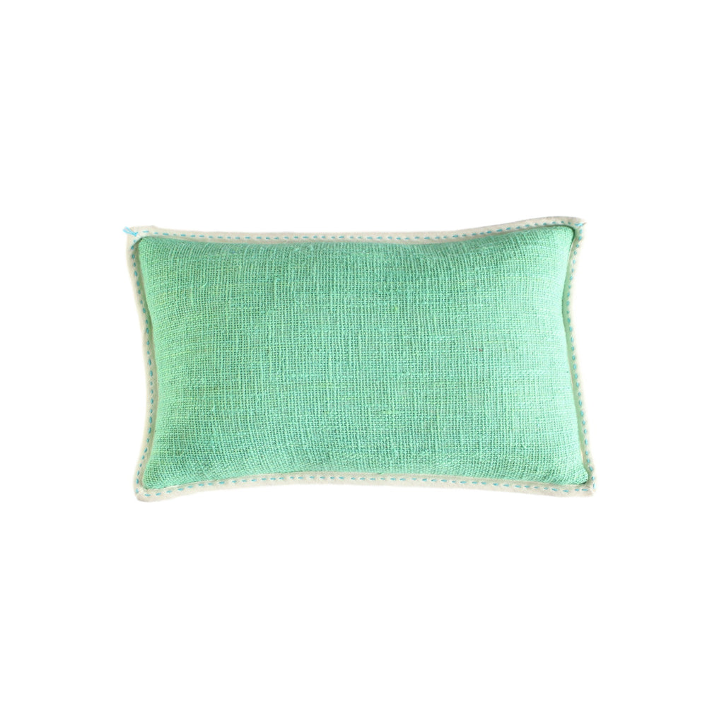 Cushion Cover - Serpi Tosca | Gaya Alegria
