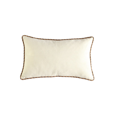 Cushion Cover - Recora | Gaya Alegria