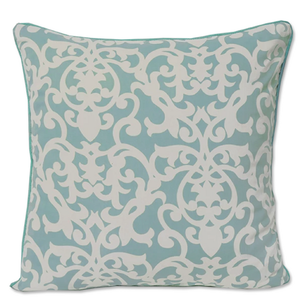 Cushion Cover - Lavanda Belize (M/45x45cm) | Gaya Alegria