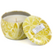 Scented Candle - To Be Calm - New Years Dream (S)