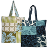Patchwork Gift Bag - multiple colours! | Gaya Alegria