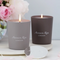 Candle - Tuscan Fig | Gaya Alegria