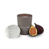 Scented Candle - Tuscan Fig | Gaya Alegria