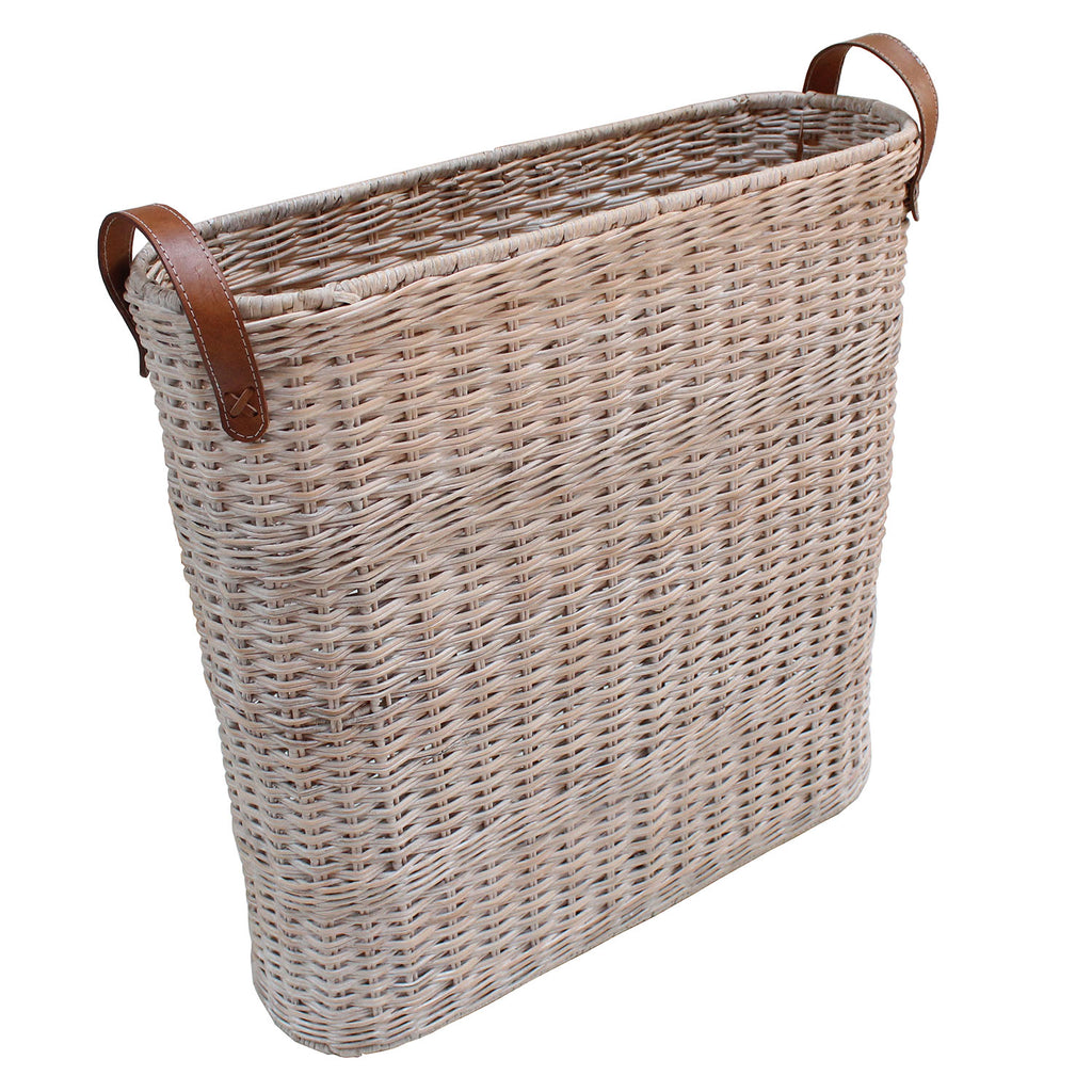 Basket (umbrella) - Aisley (Natural) | Gaya Alegria