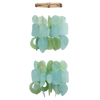 Chime - Turquoise light green - Mini | Gaya Alegria
