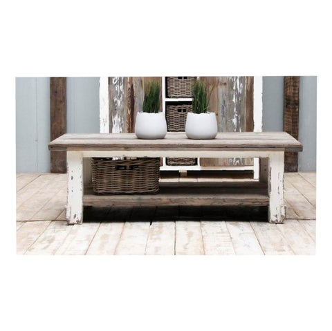 Coffee Table - Wavia | Gaya Alegria