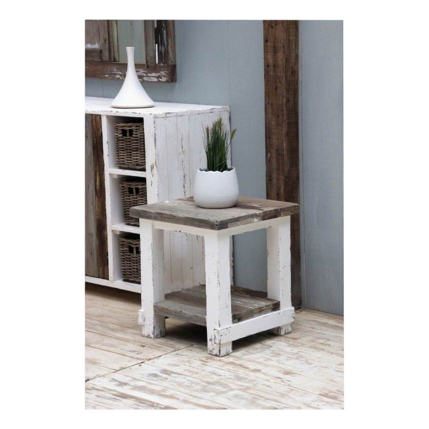 Side Table - Wavia | Gaya Alegria