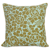Cushion Cover - Passio Olive (XL/65x65cm) | Gaya Alegria