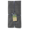 Napkin - Grey (Set of 4) | Gaya Alegria