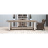 Dining Table - Wavia | Gaya Alegria