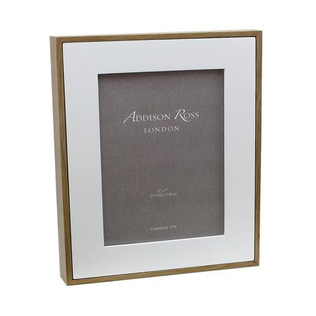 Photo Frame - Keona (4x6) | Gaya Alegria