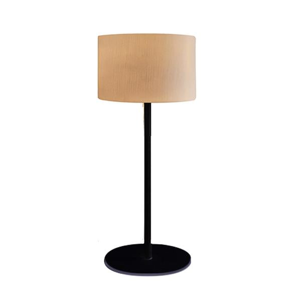 Table lamp - Marco