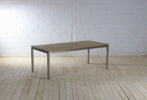 Dining Table - Milan | Gaya Alegria